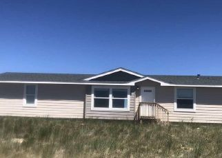 Foreclosed Home in Kemmerer 83101 LUPINE LN - Property ID: 4516703347