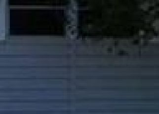 Foreclosed Home in Leesburg 34788 ORANGE GROVE LN - Property ID: 4516725696