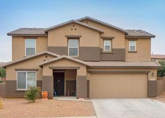 Foreclosed Home in Vail 85641 S STERLING VISTAS WAY - Property ID: 4516775172