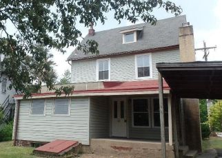 Foreclosed Home in Glenside 19038 LIMEKILN PIKE - Property ID: 4516776943