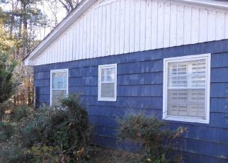 Foreclosed Home in Fountain 27829 S CHURCH ST - Property ID: 4516798391