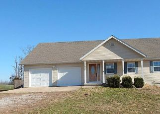 Foreclosed Home in Plato 65552 SHERWOOD LN - Property ID: 4516812407