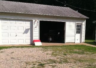 Foreclosed Home in Bonne Terre 63628 2ND ST - Property ID: 4516815475