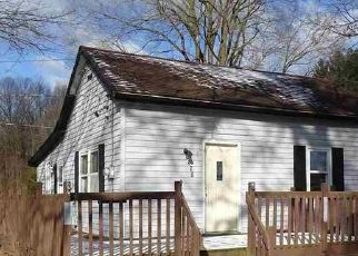 Foreclosed Home in Hillsdale 49242 S BUNN RD - Property ID: 4516830814