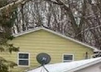 Foreclosed Home in Paw Paw 49079 32ND ST - Property ID: 4516832110