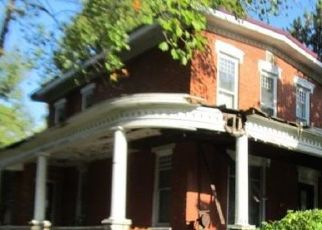 Foreclosed Home in Constantine 49042 S WASHINGTON ST - Property ID: 4516834750