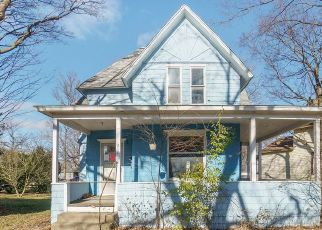 Foreclosed Home in Battle Creek 49017 CAPITAL AVE NE - Property ID: 4516838693