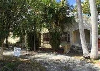 Foreclosed Home in Miami 33125 NW 24TH CT - Property ID: 4516845702