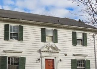Foreclosed Home in Richmond 47374 REEVESTON RD - Property ID: 4516870217