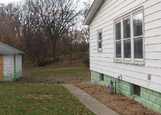 Foreclosed Home in Streator 61364 N WASSON ST - Property ID: 4516874603