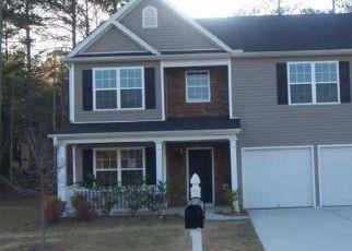 Foreclosed Home in Fairburn 30213 WALTON HL - Property ID: 4516884681