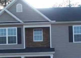 Foreclosed Home in Fairburn 30213 WALTON HL - Property ID: 4516884681