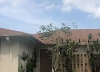 Foreclosed Home in Fort Lauderdale 33322 NW 110TH AVE - Property ID: 4516885554