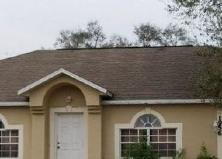 Foreclosed Home in Port Saint Lucie 34953 SW EMBER ST - Property ID: 4516887297