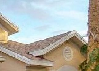 Foreclosed Home in Jensen Beach 34957 NW WATERLILY PL - Property ID: 4516889947