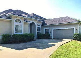 Foreclosed Home in Ponte Vedra Beach 32082 ATLANTIC BREEZE WAY - Property ID: 4516893884