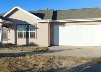 Foreclosed Home in Agate 80101 COUNTY ROAD 166 - Property ID: 4516896949