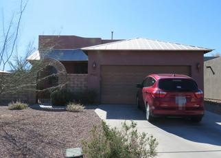 Foreclosed Home in Sierra Vista 85635 MARCHBANKS DR - Property ID: 4516898245
