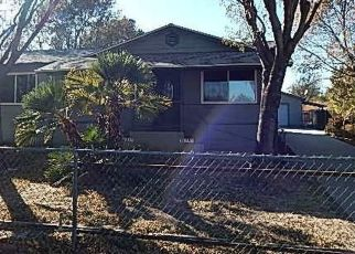 Foreclosed Home in Corning 96021 4TH AVE - Property ID: 4516901764