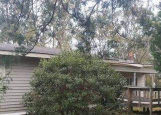 Foreclosed Home in Jackson 36545 PARKER CEMETERY RD - Property ID: 4516915328