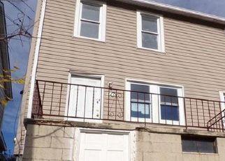 Foreclosed Home in Bridgeville 15017 VANADIUM RD - Property ID: 4516930219