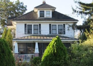 Foreclosed Home in Vineland 08360 E GRANT AVE - Property ID: 4516935933