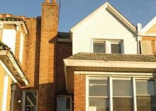 Foreclosed Home in Philadelphia 19142 WINDSOR ST - Property ID: 4516943361