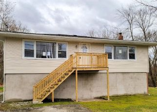 Foreclosed Home in Hopatcong 07843 DURBAN AVE - Property ID: 4516955182