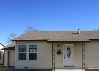 Foreclosed Home in Pampa 79065 N STARKWEATHER ST - Property ID: 4516960893