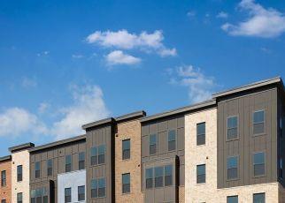 Foreclosed Home in Laurel 20723 AMERICAN PHAROAH LN - Property ID: 4516972719