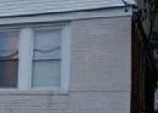 Foreclosed Home in Cranston 02920 HAVEN AVE - Property ID: 4516981914