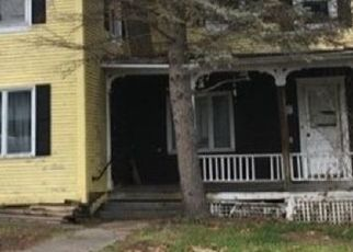 Foreclosed Home in Ticonderoga 12883 WAYNE AVE - Property ID: 4516985858