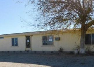 Foreclosed Home in Lucerne Valley 92356 COLBY ST - Property ID: 4517002488