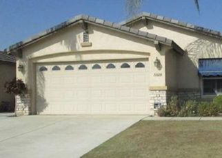 Foreclosed Home in Bakersfield 93311 PRIVET PL - Property ID: 4517003812