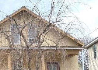 Foreclosed Home in Utica 13502 LYNCH AVE - Property ID: 4517018699