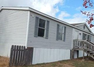 Foreclosed Home in Marion 78124 SASSMAN RD - Property ID: 4517023516