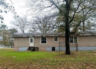 Foreclosed Home in Magnolia 77355 BLUFF VIEW CT - Property ID: 4517024838