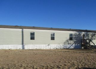 Foreclosed Home in Fort Stockton 79735 E SMITH ST - Property ID: 4517026132