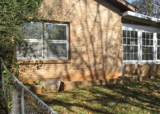 Foreclosed Home in Murfreesboro 37129 KINGS CT - Property ID: 4517030521