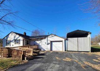 Foreclosed Home in Sedalia 65301 E SALINE ST - Property ID: 4517049800