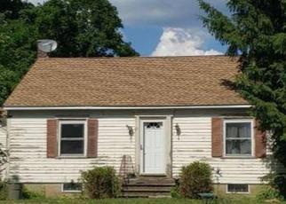 Foreclosed Home in Copake 12516 COUNTY ROUTE 7A - Property ID: 4517080450