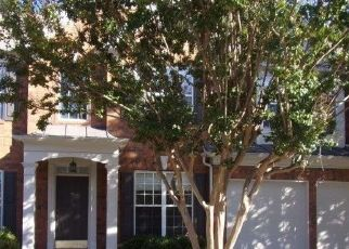 Foreclosed Home in Smyrna 30082 WESTCHESTER DR SE - Property ID: 4517081775