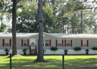 Foreclosed Home in Callahan 32011 HAZEL JONES RD - Property ID: 4517083516