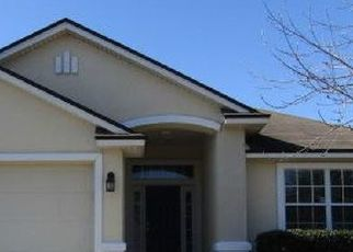 Foreclosed Home in Green Cove Springs 32043 CREEKFRONT DR - Property ID: 4517084390