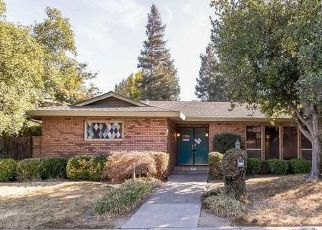 Foreclosed Home in Turlock 95382 N JOHNSON RD - Property ID: 4517086136