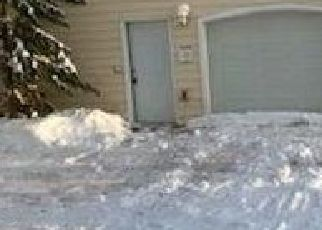 Foreclosed Home in Fairbanks 99712 GOLDSTREAK RD - Property ID: 4517091394