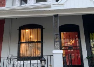 Foreclosed Home in Philadelphia 19131 N 56TH ST - Property ID: 4517103674