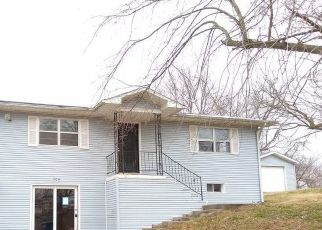 Foreclosed Home in Granby 64844 STEADMAN HILL RD - Property ID: 4517110227