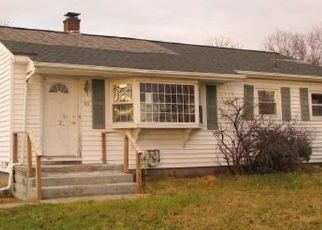 Foreclosed Home in Waterford 12188 CRAIG AVE - Property ID: 4517121175