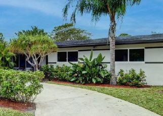 Foreclosed Home in Boca Raton 33486 NW 7TH ST - Property ID: 4517146137